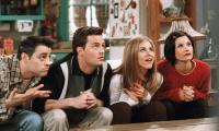 'Friends': Matt LeBlanc dishes the details about the anticipated reunion
