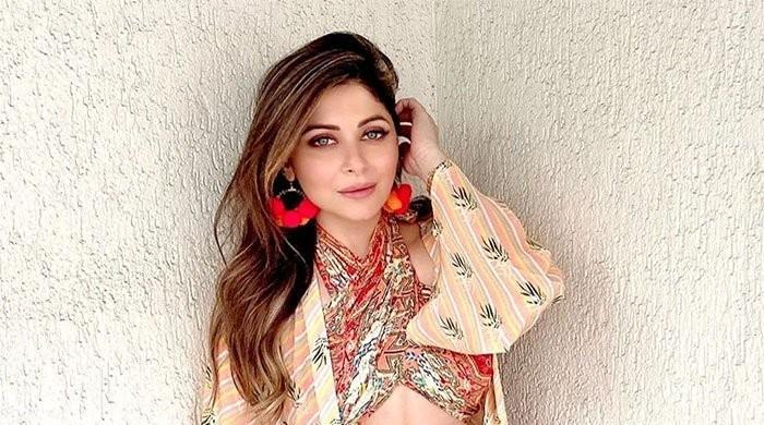 Kanika Kapoor tests negative for coronavirus, discharged from hospital