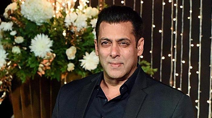 Salman Khan's lockdown update will give you the chills: Here's why