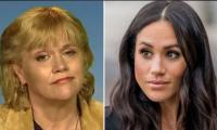 Meghan Markle faces flak from sister Samantha