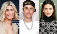 Justin Bieber, wife Hailey, Kendall Jenner indulge in heartwarming conversation