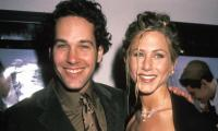 When Jennifer Aniston made shooting 'Friends' with ex-boyfriends horrible after breakup