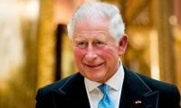 Prince Charles digitally unveils new NHS Nightingale Hospital