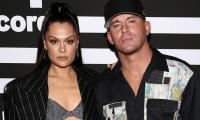 REVEALED: THIS is the reason Channing Tatum and Jessie J broke up again