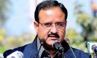 Punjab CM Buzdar orders schools to cut fees by 20%