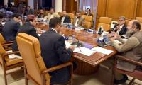 Balochistan waives taxes worth Rs1.48bn to cope with coronavirus