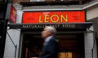 UK restaurants find new recipes for success amid coronavirus spread