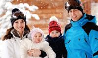 Kate Middleton, Prince William are the most 'thoughtful' and 'caring' royals