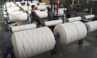 Industry struggling to stay afloat during coronavirus lockdown in Pakistan