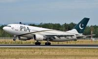 PIA, PALPA tensions eased as Secretary Aviation assures of support, safety measures