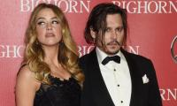When Amber Heard chopped off Johnny Depp's finger during an ugly fight