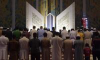Observe 'night of forgiveness' instead of  'Shab-e-Barat': PUC
