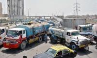 Citizens flood streets of major cities of Pakistan despite coronavirus lockdown
