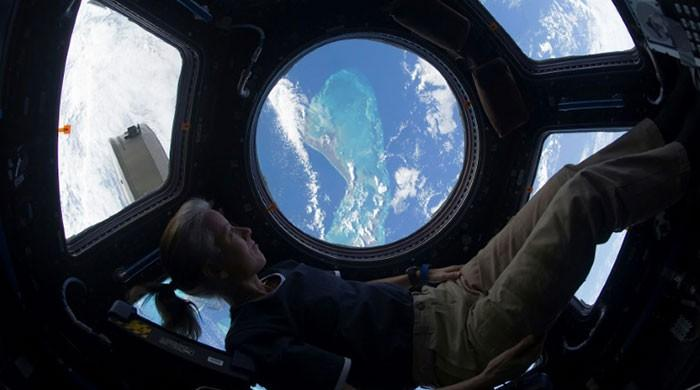 NASA, SpaceX target historic spaceflight despite pandemic