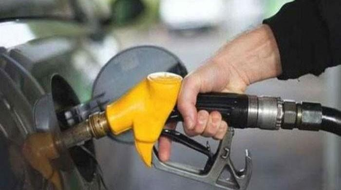 No need for panic buying fuel, Pakistan has 'sufficient stocks': Petroleum Division