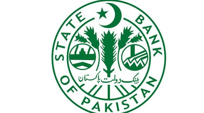 SBP decides against issuing fresh currency notes for Eid-ul-Fitr