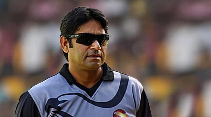 Aqib Javed says career met an early end for speaking against match fixing