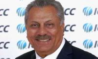 Zaheer Abbas says cricket will never be the same post COVID-19