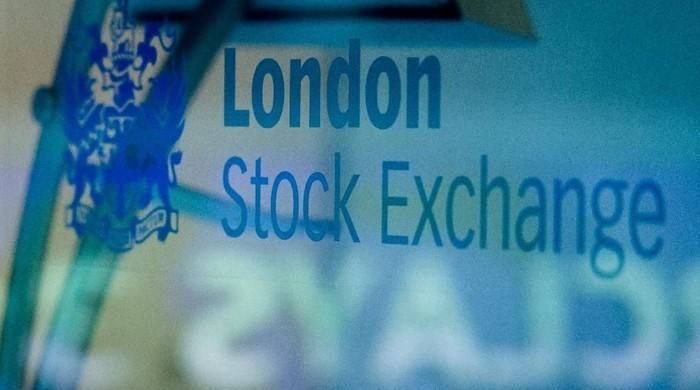 European stocks turn sour after bright start