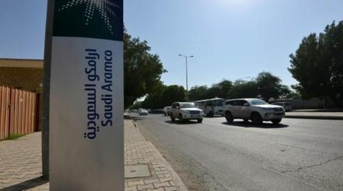Saudi Aramco tips difficult 2020 as crisis hits quarterly profits
