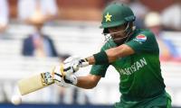 PCB appoints Babar Azam as Pakistan's ODI skipper