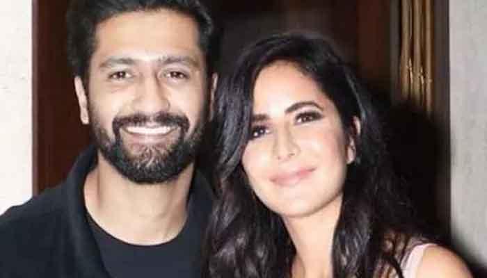 Katrina Kaif sends birthday greetings to rumoured ...