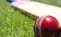 ICC's cricket committee to mull over future protocols for cricketers