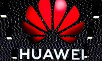 Huawei says US chip restrictions will put it in 'survival' mode