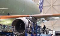 Rolls-Royce will cut at least 9,000 jobs