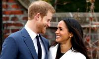 Prince Harry, not Meghan Markle, the driving force behind Megxit: reports
