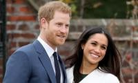 Harry and Meghan accused of swindling British taxpayers out of millions for personal use