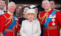 Fate of the British royal family post-pandemic: royal writer gives insight