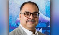 PIA plane crash survivor Zafar Masud vows to work for employees' welfare