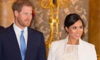 Meghan Markle believed royal courtiers defamed her because of her American roots