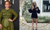 Adele's ex-trainer reveals secrets behind her weight loss journey