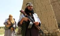 Kabul set to to release 900 more Taliban prisoners