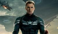 Chris Evans almost let the Captain America role slip away due to anxiety