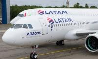 Latin America´s largest airline files for bankruptcy after slump in business due to coronavirus crisis