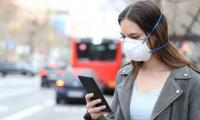 French privacy watchdog okays cellphone app for tracing coronavirus