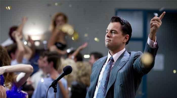 Martin Scorseses next film to feature Leonardo DiCaprio, Robert De Niro - The News International