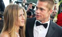 Jennifer Aniston, Brad Pitt's unusual marriage pact dropped major hints about their split