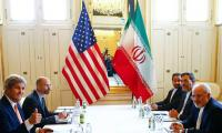 Iran nuclear deal: US ends waivers for nations in deal