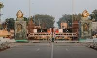 300 Indian nationals to return home from Pakistan