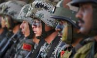 Galwan Valley standoff a planned move by India: Chinese media