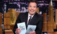 Hollywood actor comes to defence of Jimmy Fallon over SNL video