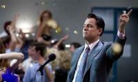 Martin Scorsese's next film to feature Leonardo DiCaprio, Robert De Niro