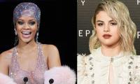 Rihanna's demo version of Selena Gomez's popular track 'Same Old Love' leaks