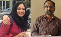 Four Pakistani doctors lose battle to COVID-19 in past 24 hours