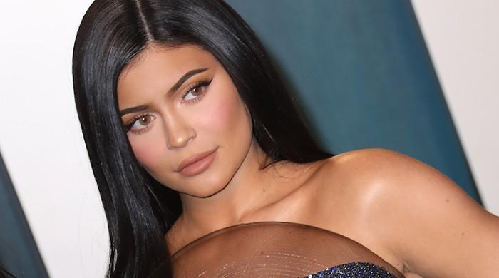 Kylie Jenner 'spun a web of lies': Forbes' bombshell claims on revoking mogul's billionaire status