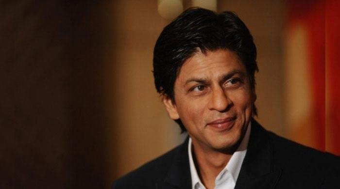 Shah Rukh Khans office-turned-quarantine-facility lying unused - The News International